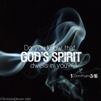 1-Corinthians-3-16-Gods-Spirit